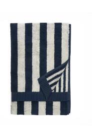 Kaksi Raitaa Hand Towel 50X70 Home