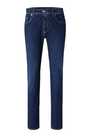 Jeans 3451