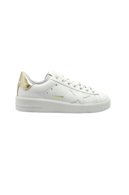 PURE STAR SNEAKERS