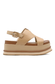 Frida Elvio Zanon sandals