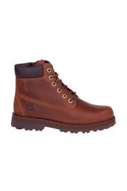 Courma Kid Boot