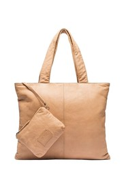 väska shopper 14268