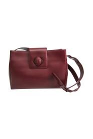 Brukt Must Shoulder Bag