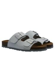 Sofie sandals