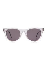 EVAN LGT-FS Sunglasses