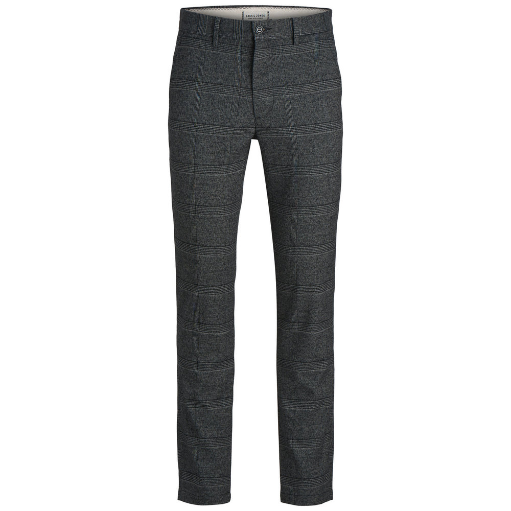 Trousers MARCO CHARLES WW 300