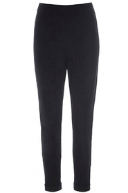 11901 trousers