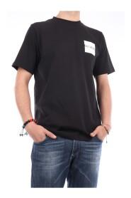 11M109-641 Short sleeve