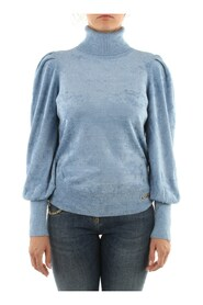 MK35S16E2 Sweater