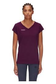 Massone T-Shirt