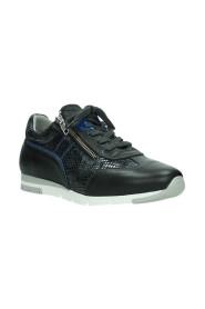 0252529 000 Sneakers