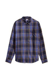 Pocket Standard Shirt