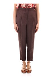 DINAR Trousers