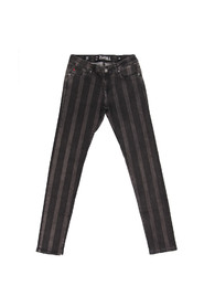 Zhrill Jeans D419559 DAFFY