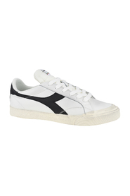 Diadora Melody Leather Dirty 501-176360-01-C0351
