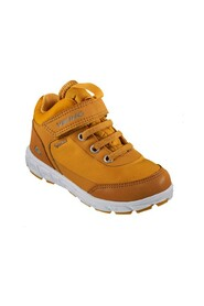 SHOES TEX MED VELCRO