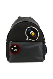Backpack 7VZ0126Y6F0X93