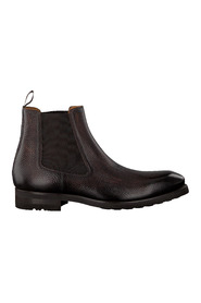 Chelsea boots 21259