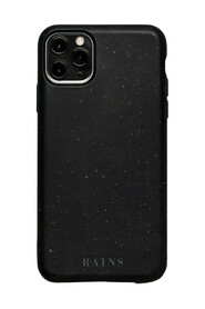 1669 Iphone 11 Pro Max Cover