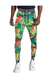 Rainforest Joggers