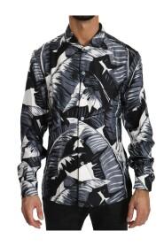 100% silke shirt