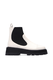 Clayton ankle boots