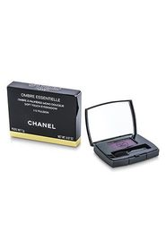 Chanel ombre essentielle soft touch eyeshadow 112 pulsion 2 g