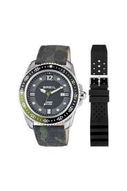 WATCH - TW1421