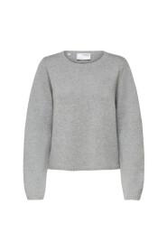 16079580  knitwear