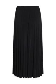 Malou Skirt
