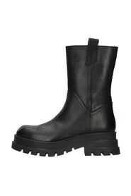 818003 boots
