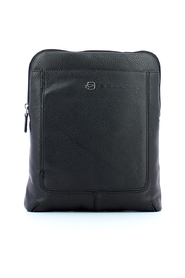IPad® Vibe pouch