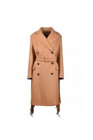Płaszcz Phoebe