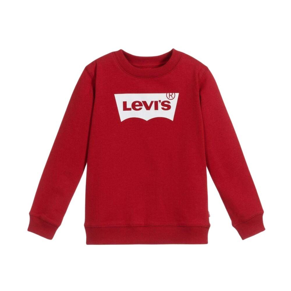 Sweatshirt 8E9079 9E9079