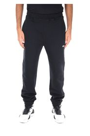 2940MP61-207599 trousers