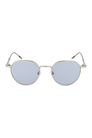Sunglasses MB0060S 001