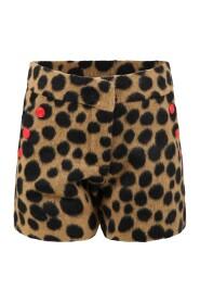 W14285 Mini shorts