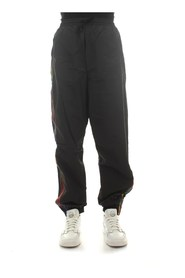 GD2263 Trousers