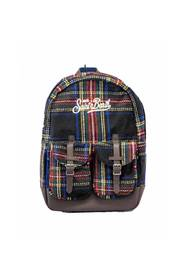 Winter backpack -