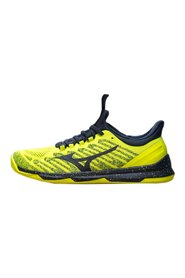 TC-01 Training Shoes 31GC190145