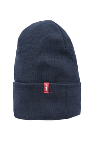 Levi's Slouchy Red Tab Beanie 223878-11-17