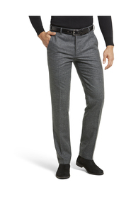 Trousers  1022261800 06