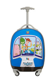 Trolley Disney Ultimate 2.0 Toy Story