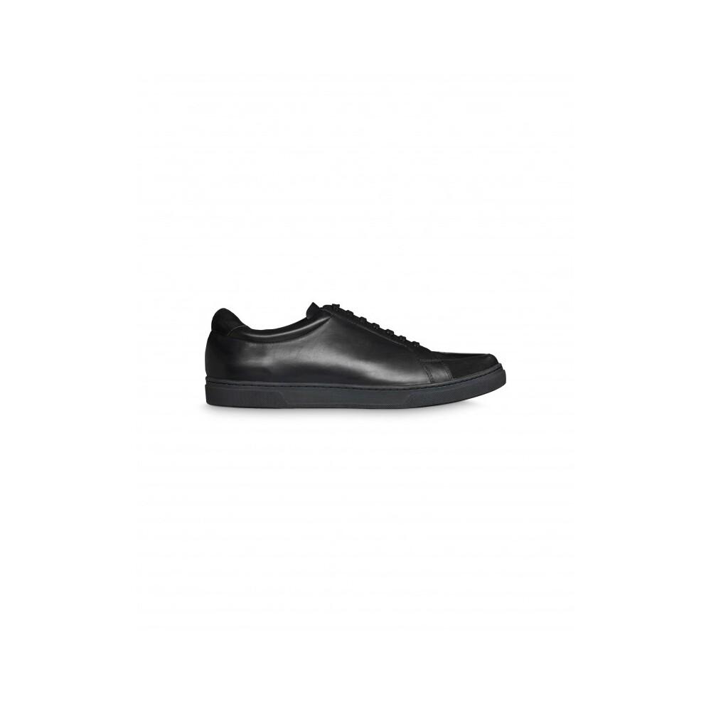 050 Black ARNE SNEAKERS | Tiger of Sweden | Sneakers | Miinto.se