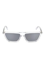 Sunglasses 0304 26C