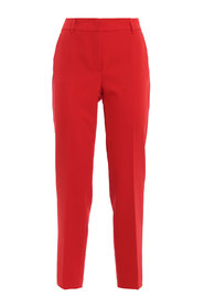 Trousers 7849V22234