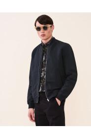 Rex bomber jacket 201015-197