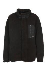 Outerwear jacket BWEA010F21FAB001
