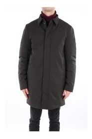 MS20BIUJA23PL897 Long jacket
