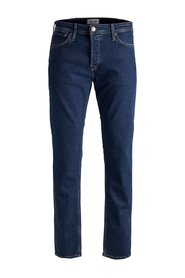 Comfort fit jeans MIKE ORIGINAL CJ 119